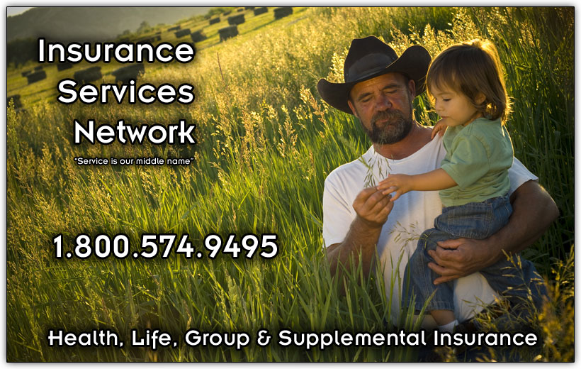 Insurance Services Network, Inc